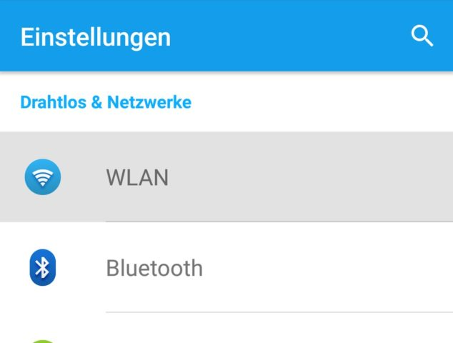 android_wlan_01_con