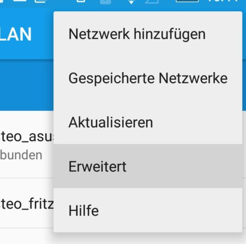 android_wlan_02_con