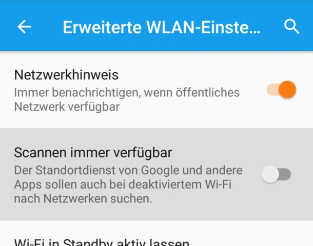 android_wlan_03_con