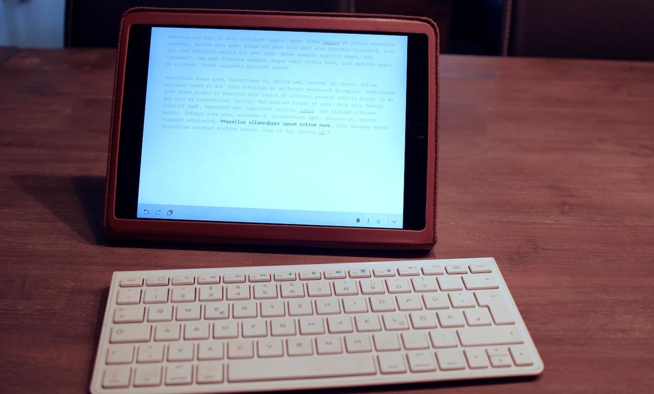 iPad_Autoren_1