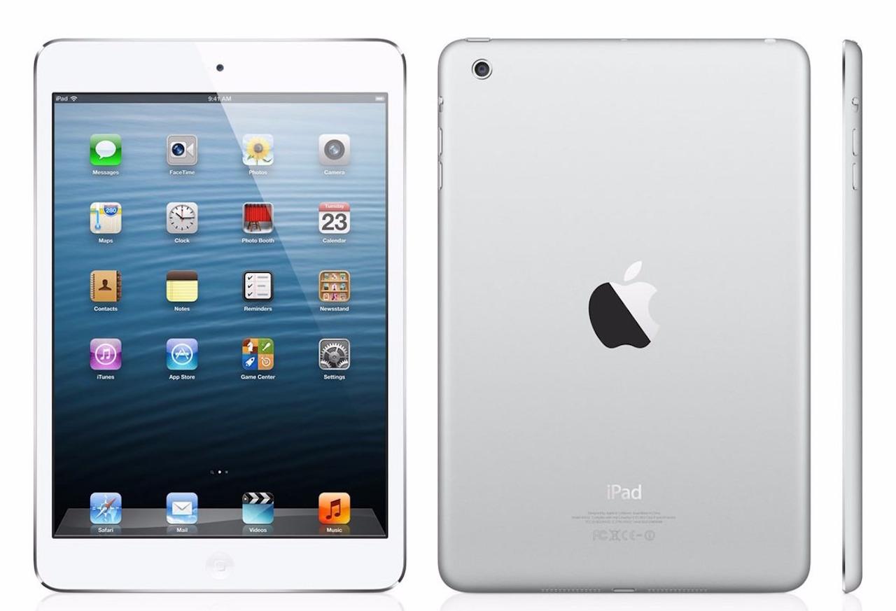 iPad_Autoren_4