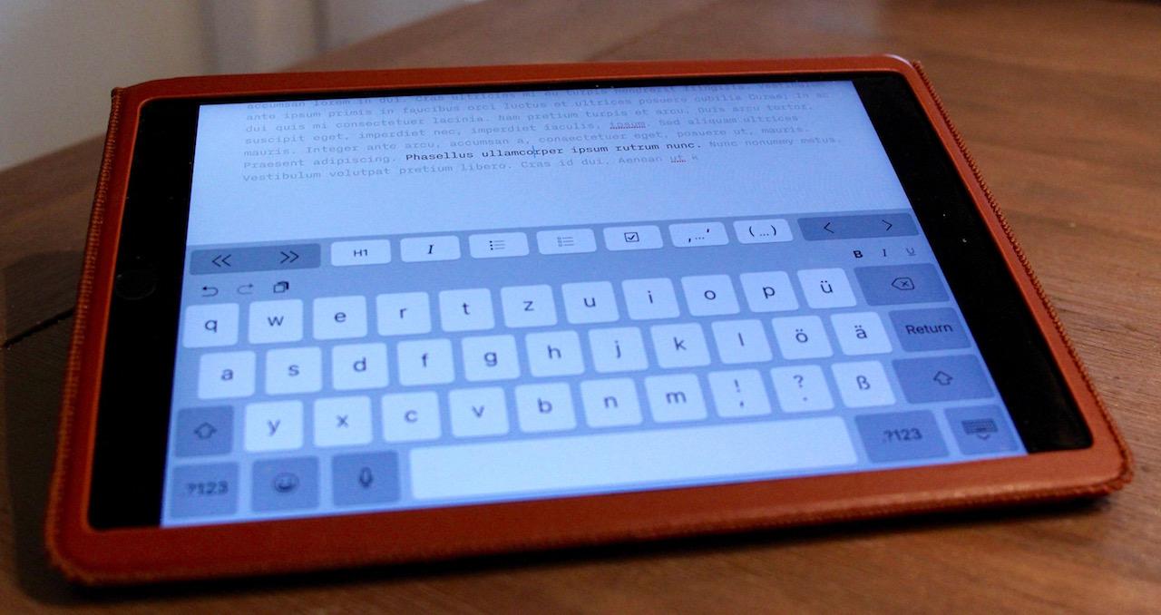 iPad_Autoren_5