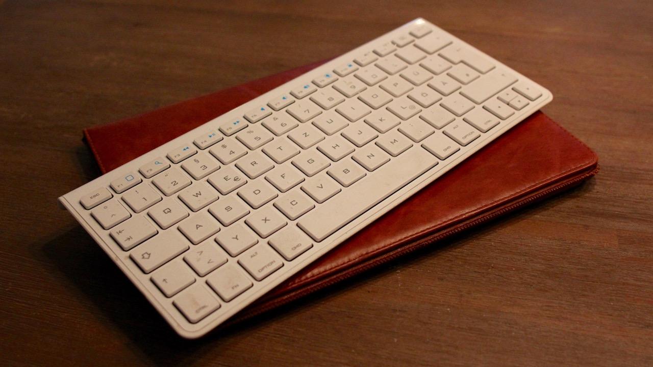 iPad_Autoren_6