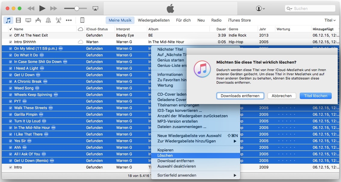 how to download mp3s from itunes