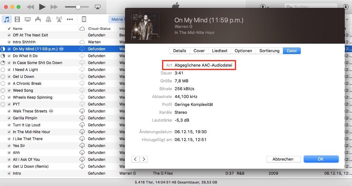 iTunes-Match-4