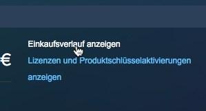 steam_umtausch_1_con