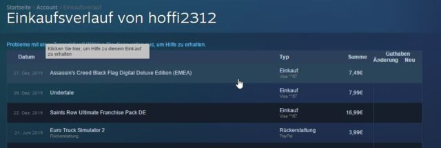 steam_umtausch_2_con