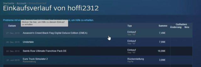 steam_umtausch_2_con