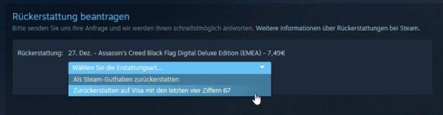 steam_umtausch_5.jpg_con