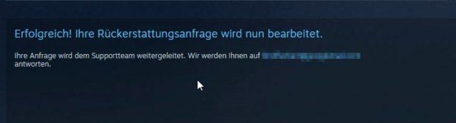 steam_umtausch_7_con