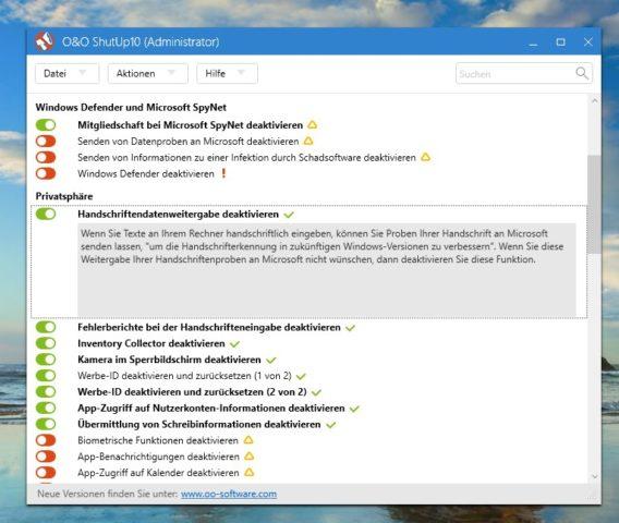 windows10_spion_3_con