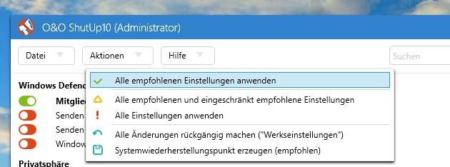 windows10_spion_4_con