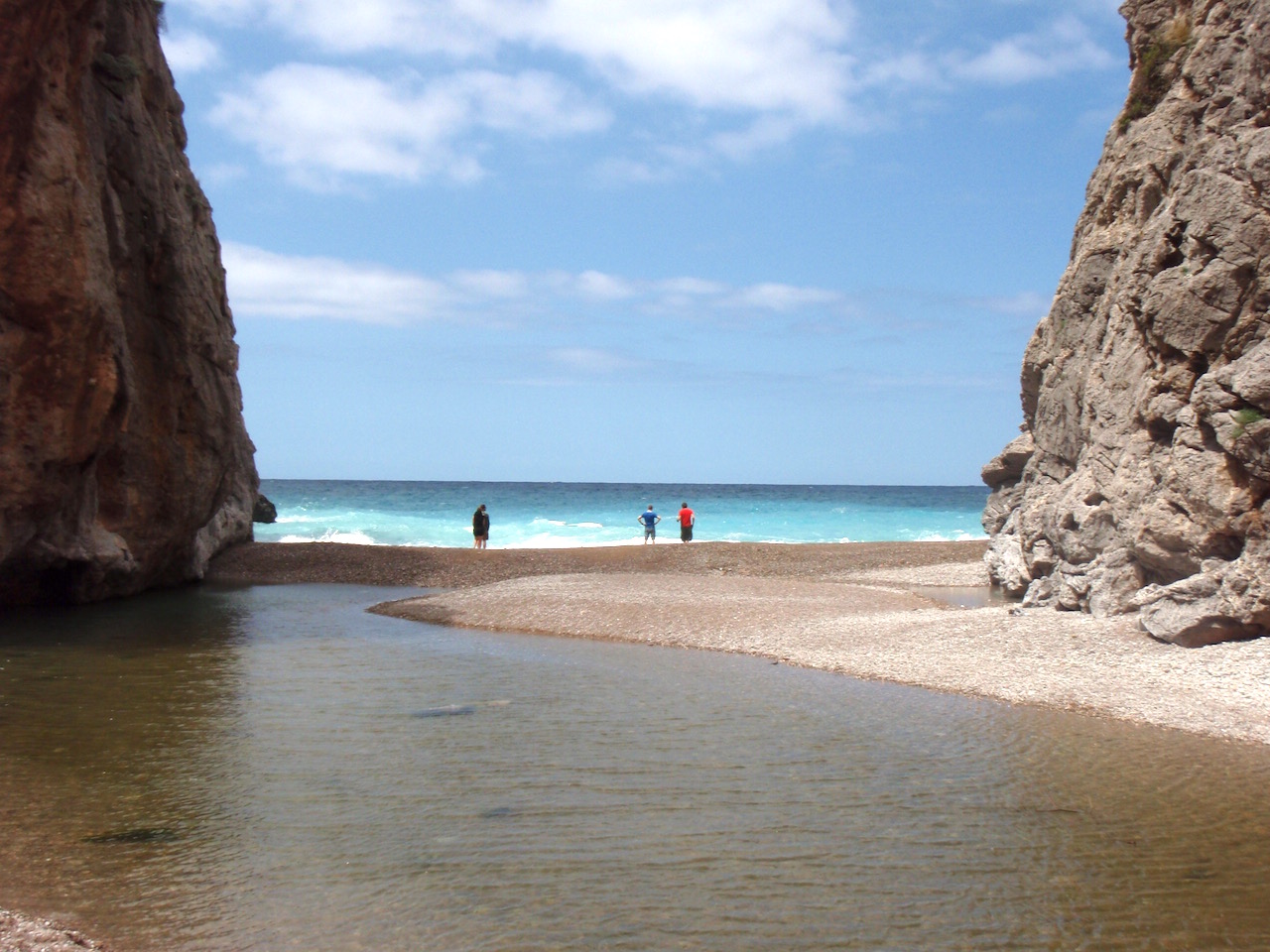 Mallorca kann mehr als Ballermann