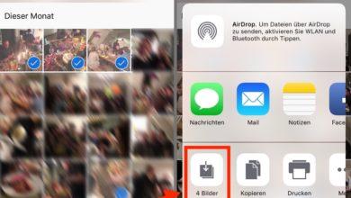 WhatsApp_Fotos_iOS_2