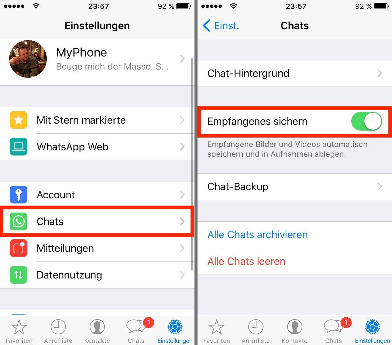 WhatsApp_Fotos_iOS_3