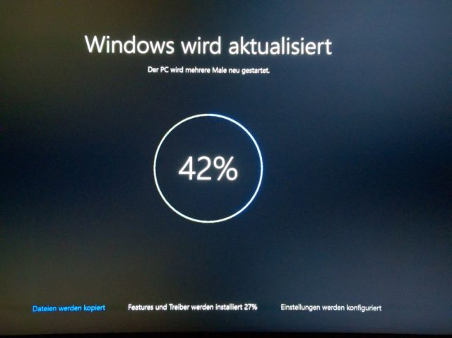Windows_Update_04_con