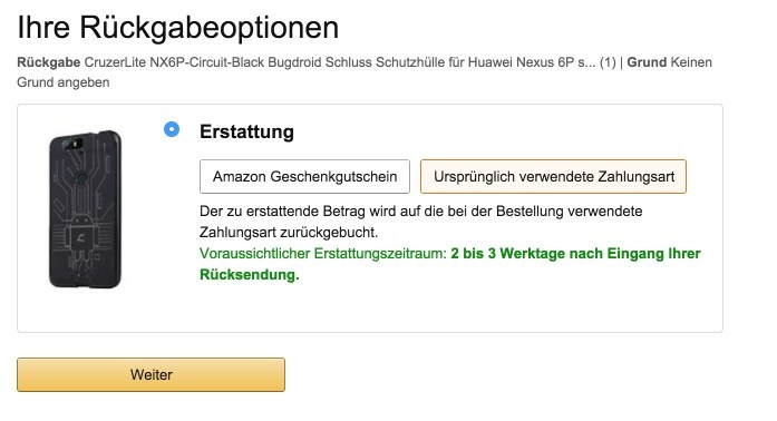 amazon_umtausch_04_con