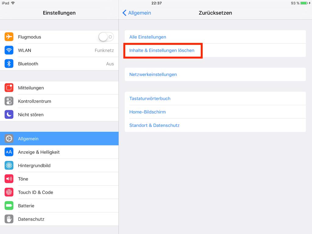 iPad_Reset_2