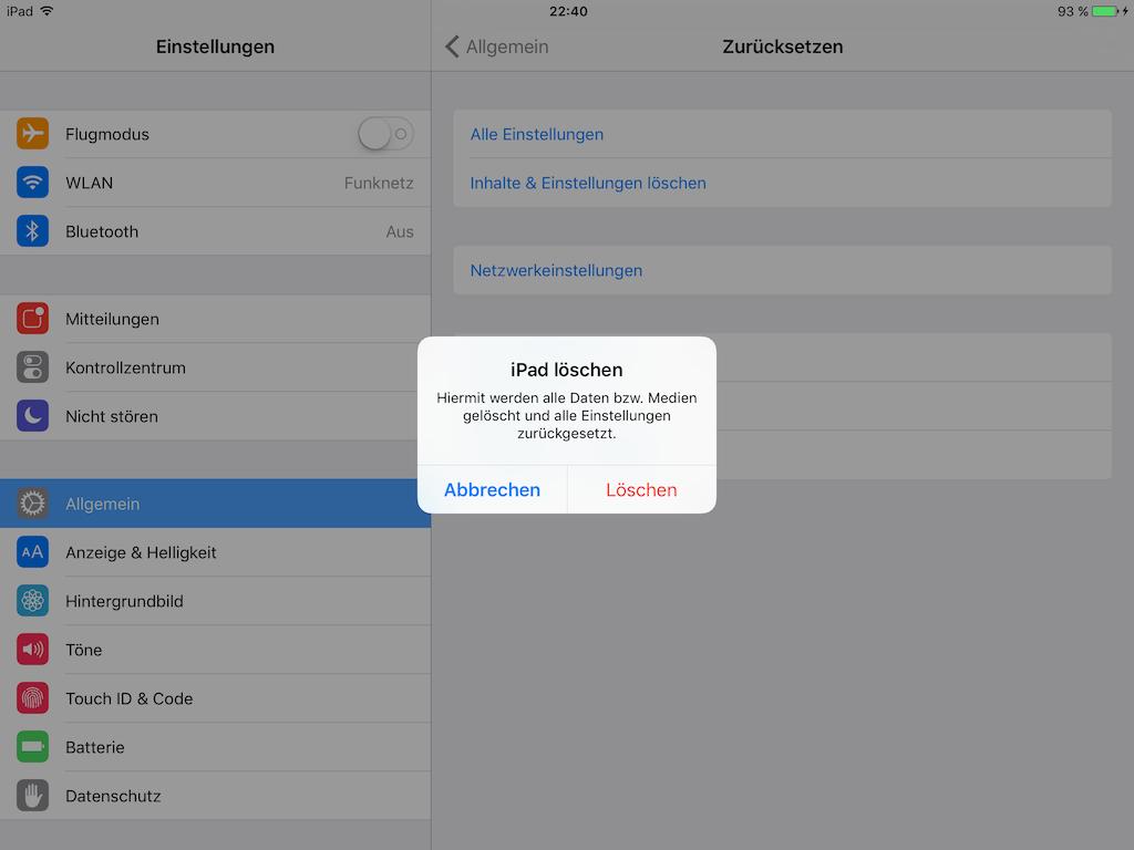 iPad_Reset_3