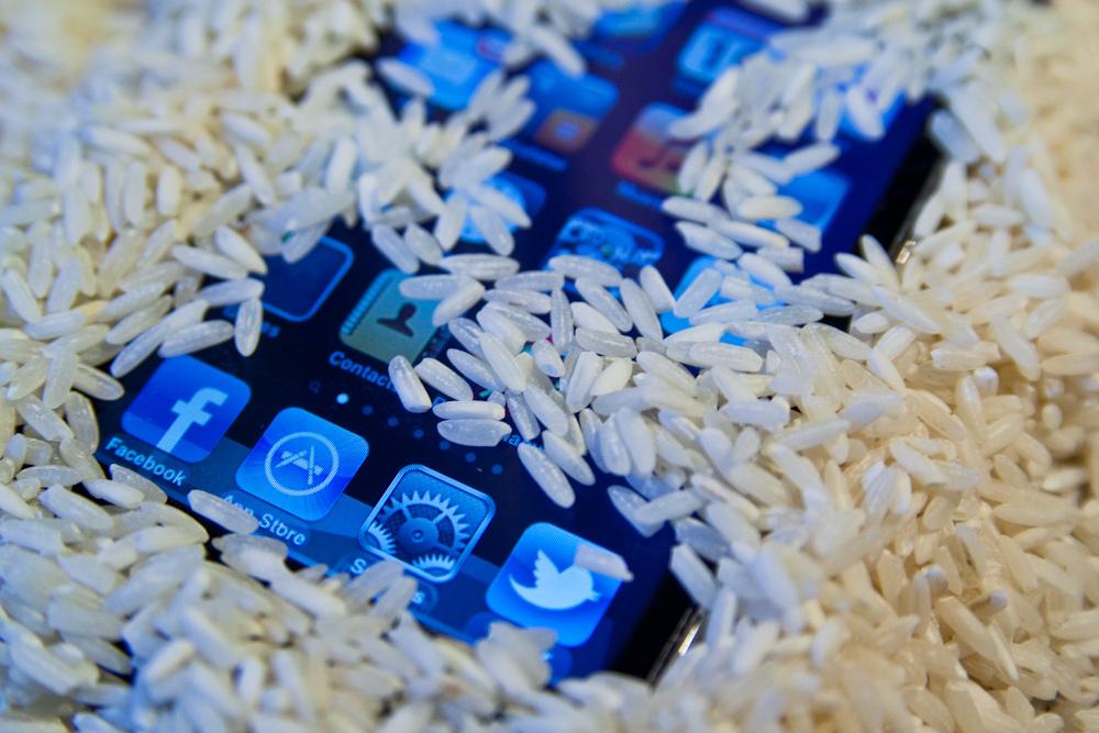 iPhone_Reis