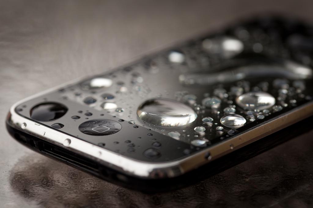 iPhone_Wasserschaden