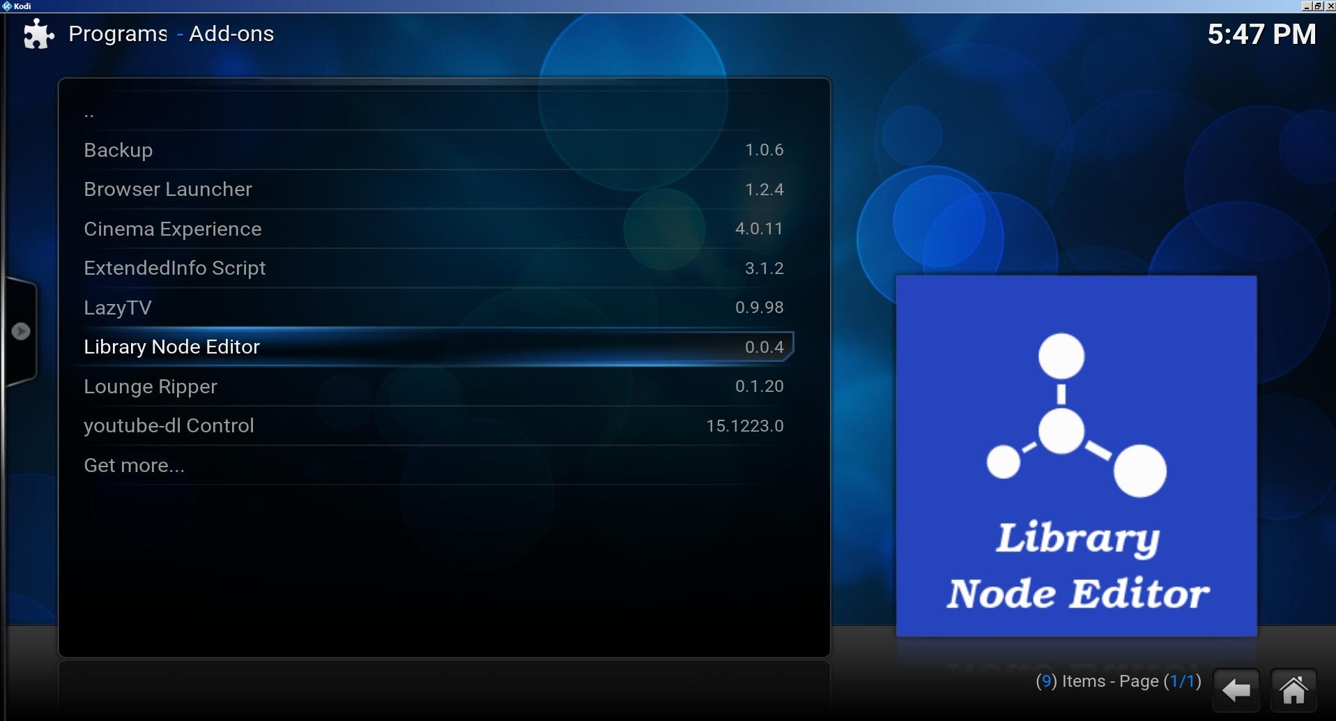 library_node_editor