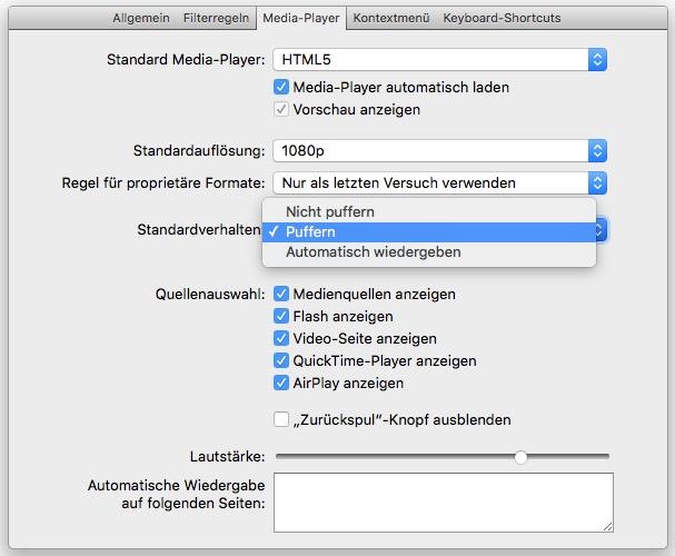 HTML5-Autoplay-Stopp-2