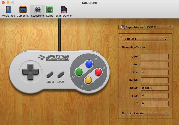 OpenEMU-USB-SNES-Gamepads_3