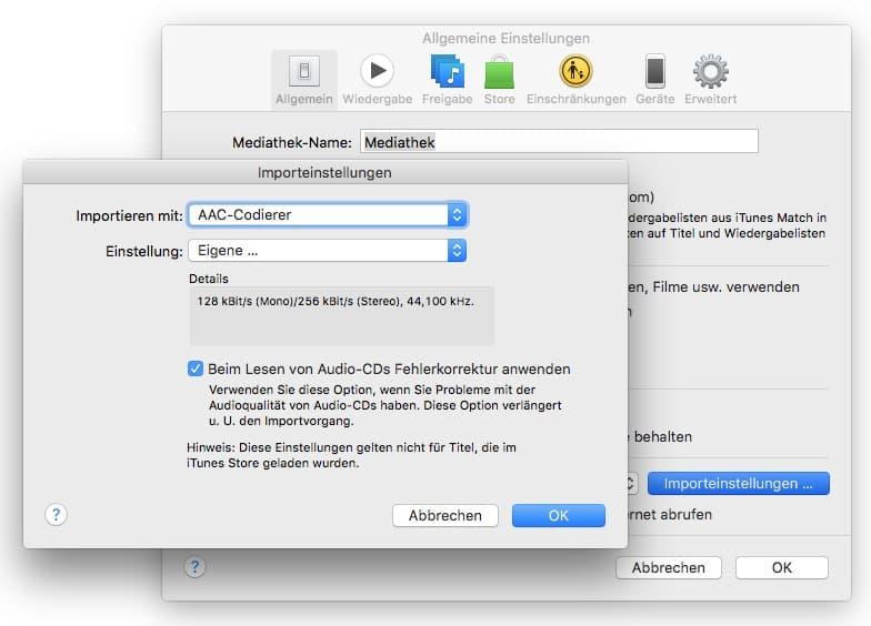 iPhone-Klingelton-erstellen-1