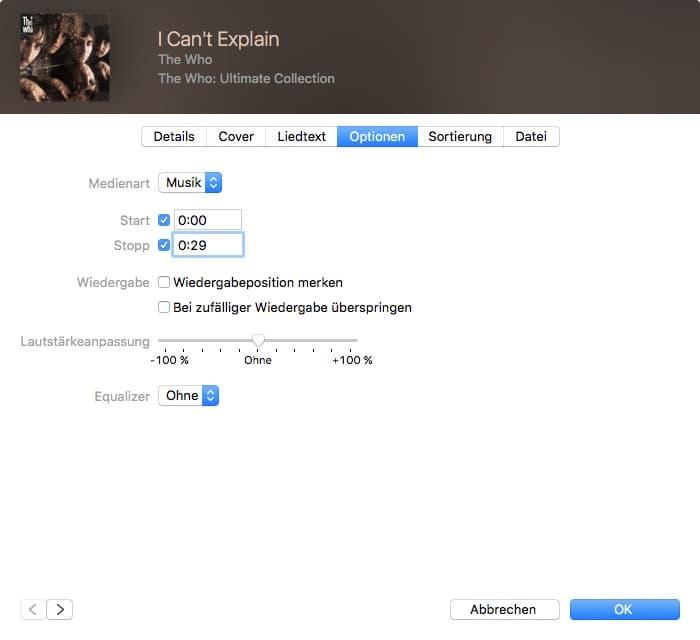 iPhone-Klingelton-erstellen-2