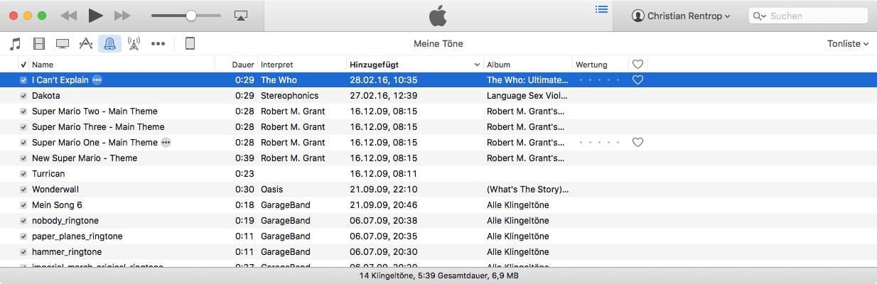 iPhone-Klingelton-erstellen-5