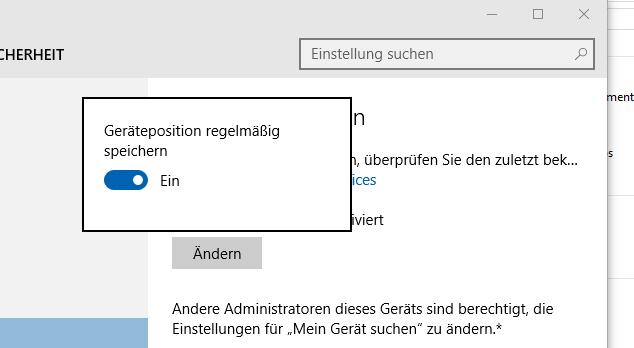 windows_10_finden_02