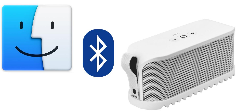 Mac-Bluetooth-Audio