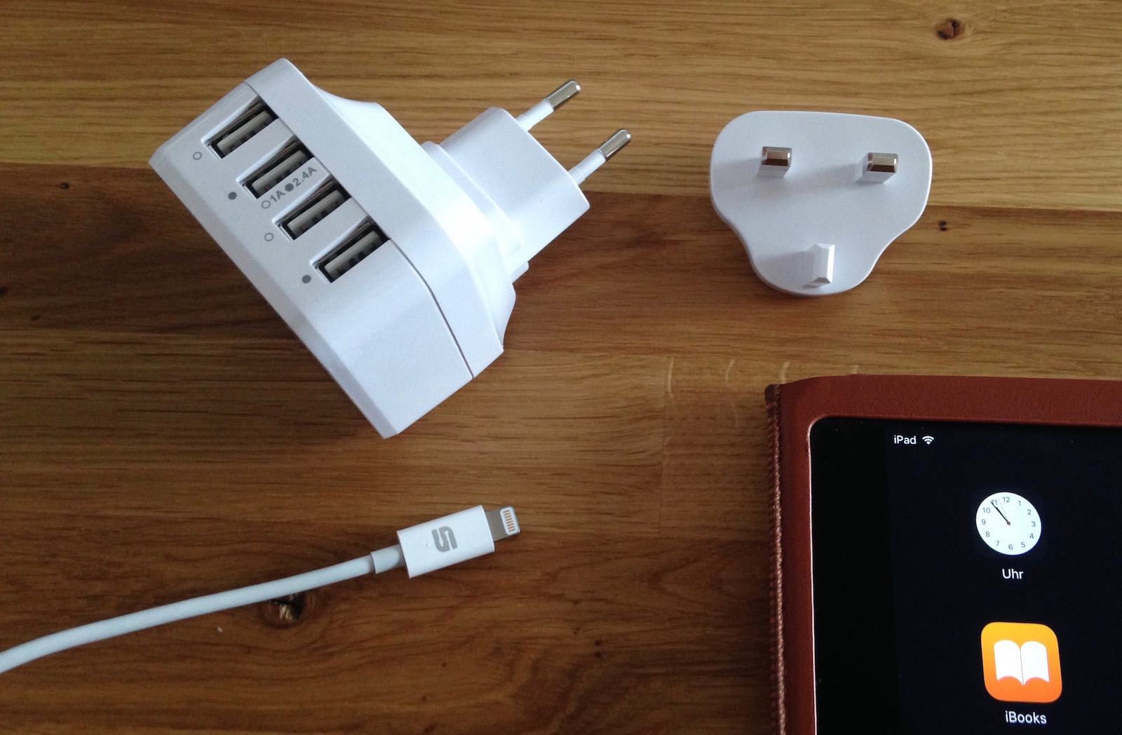 Syncwire_Quickcharger_1