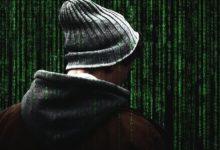 Bild von Anleitung: Wie komme ich ins Darknet?