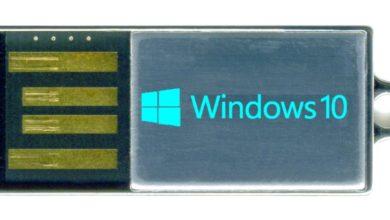 Bild von Anleitung: Windows 10 per USB-Stick booten und gefahrlos ausprobieren