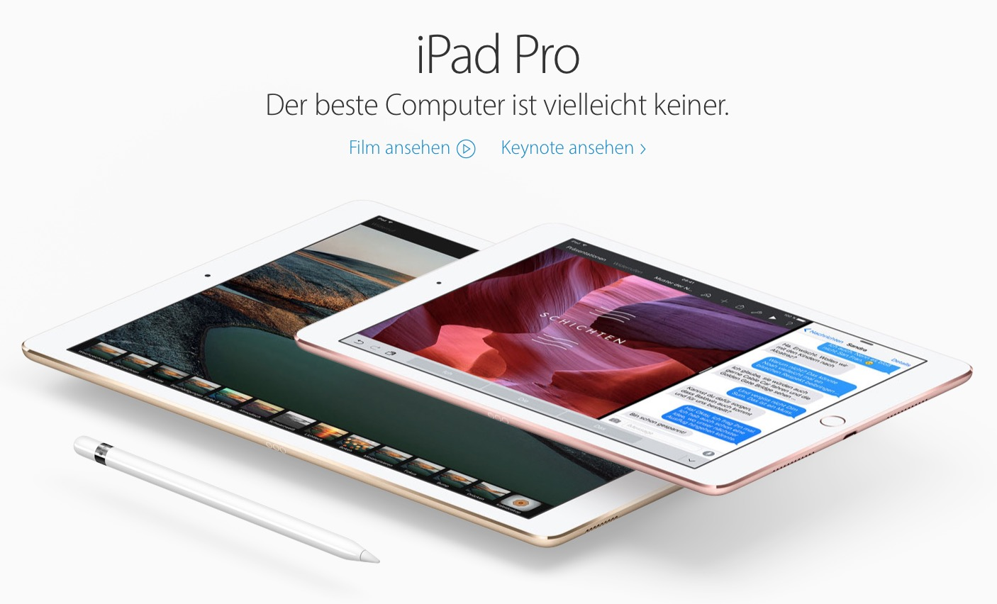 iPad-Pro-PC