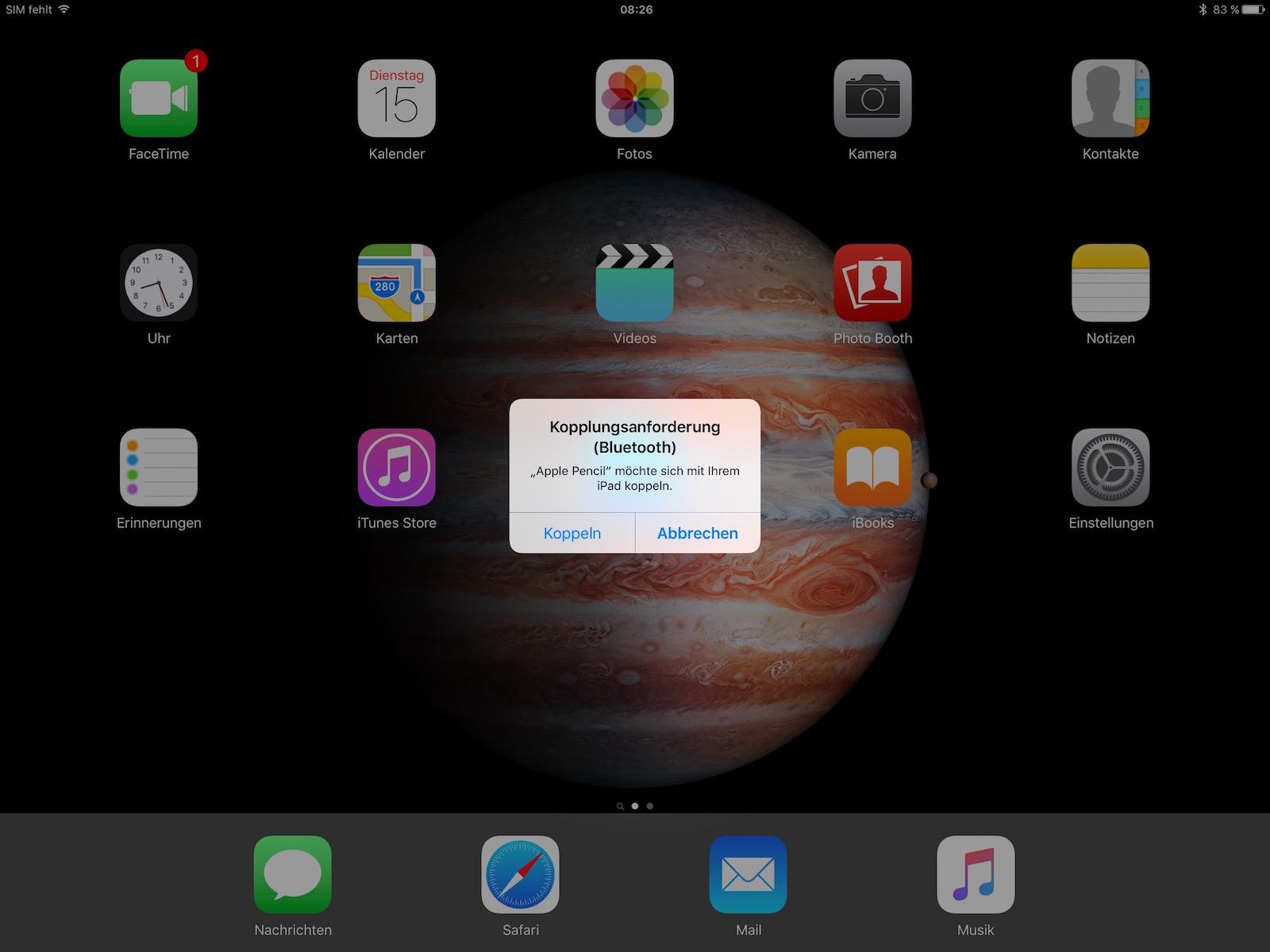 iPad-Pro-Screen