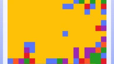 Bild von Tipp: Kostenloses Android-Spiel Open Flood