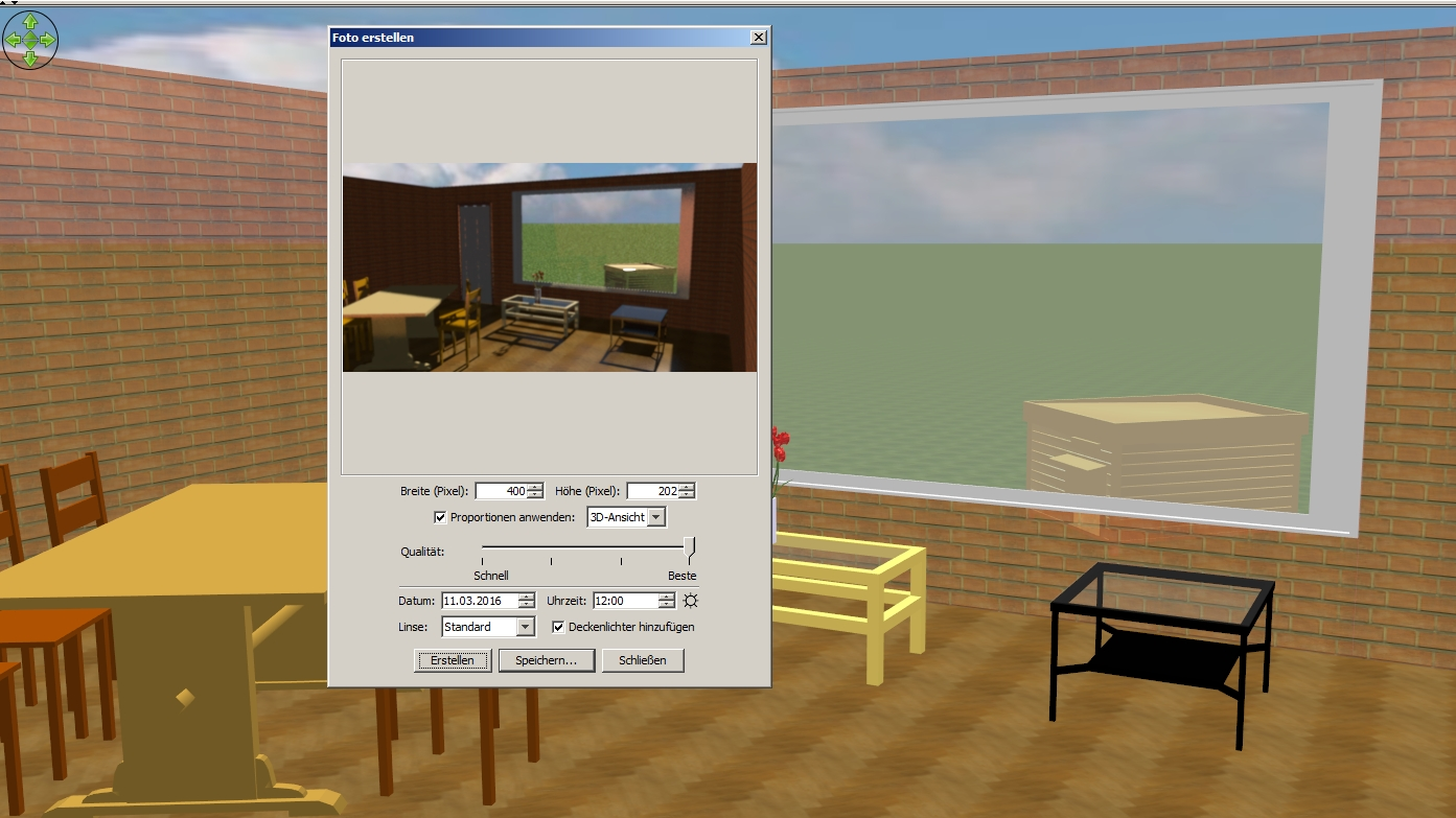 sweethome3d