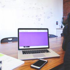 startupstockphotos-cc0