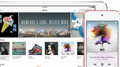 Bild von Automatische Synchronisierung von iPhone & iPad verhindern