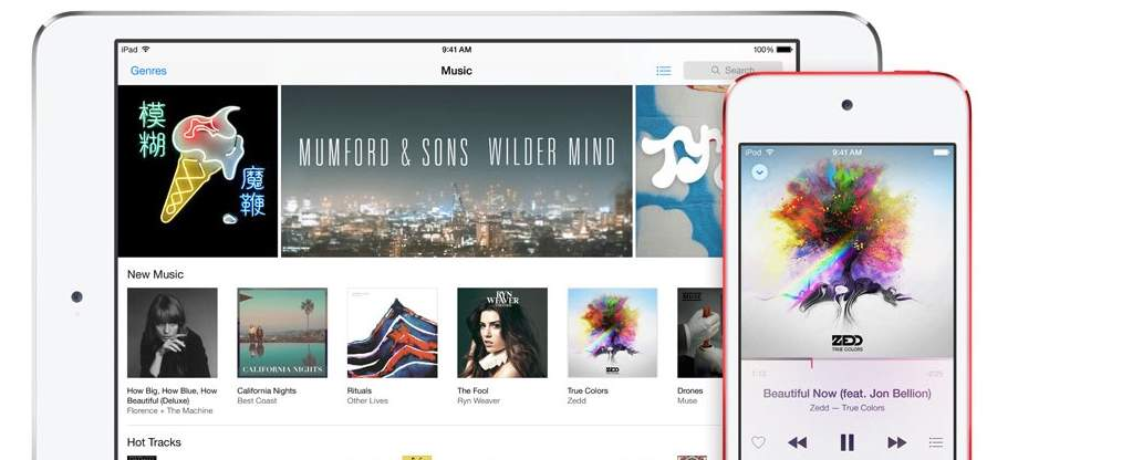Apple_iTunes