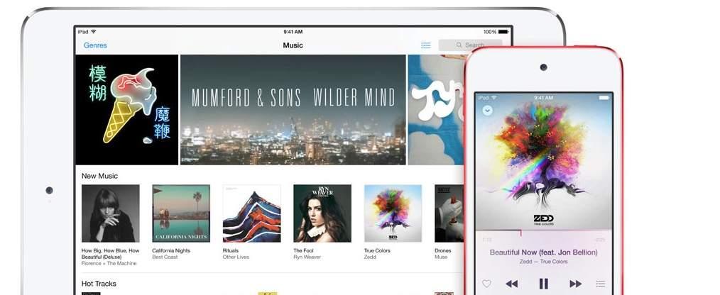 Apple_iTunes