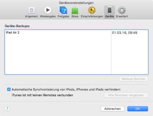 Automatische_Synchronisierung_iTunes