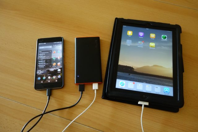 EasyAcc_Powerbank_ipad