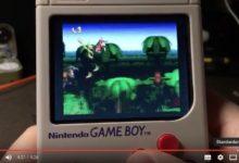 Gameboy_RaspberryPi