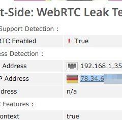 Opera_VPN_echte_IP