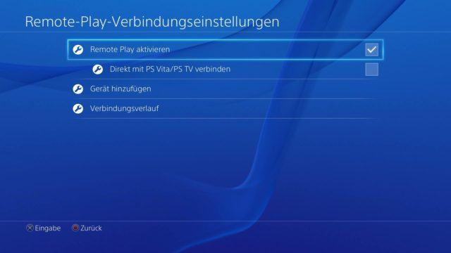 PS4_remote_Play_02