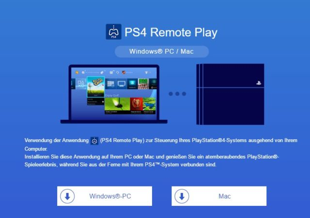 PS4_remote_Play_03